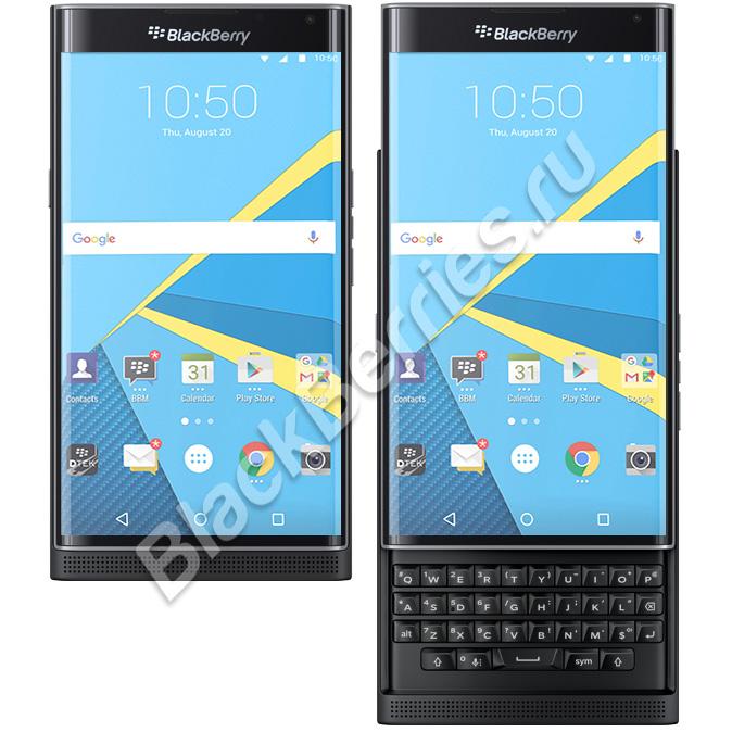 BlackBerry-Priv-Preorder-4