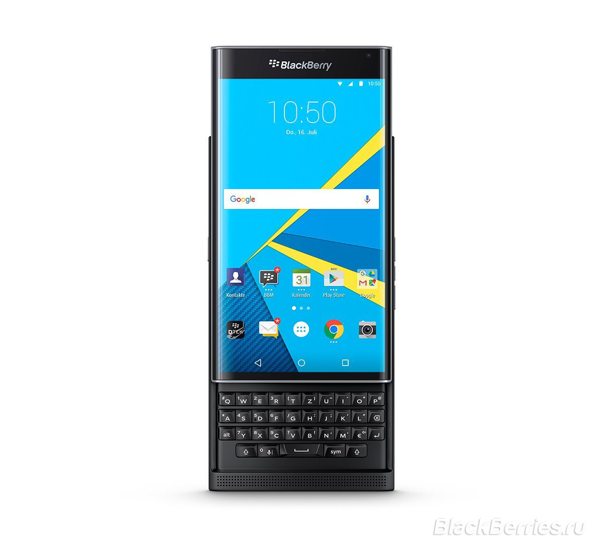 BlackBerry-Priv-Shop-1 copy