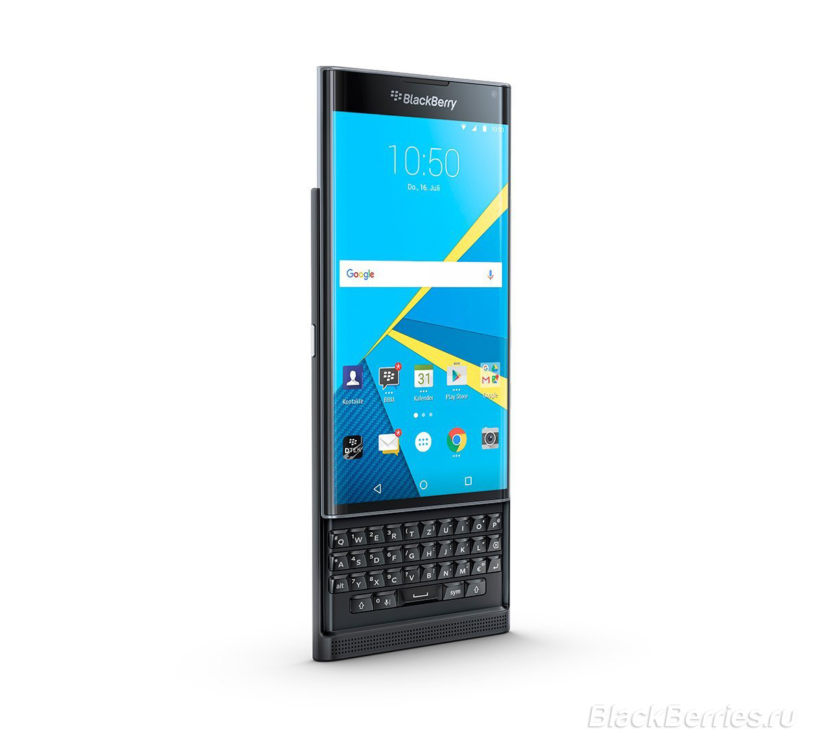 BlackBerry-Priv-Shop-10 copy