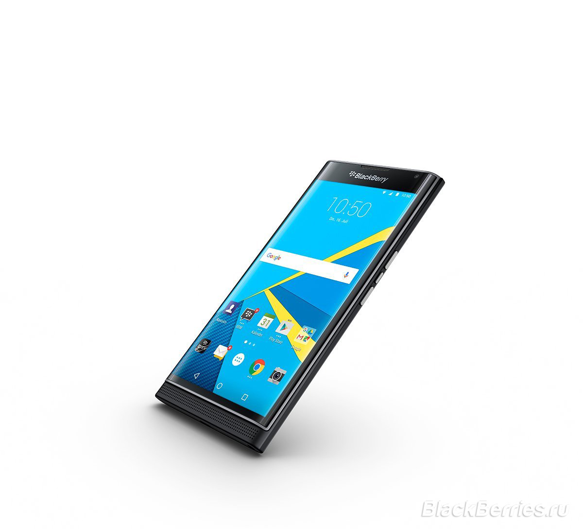 BlackBerry-Priv-Shop-5 copy