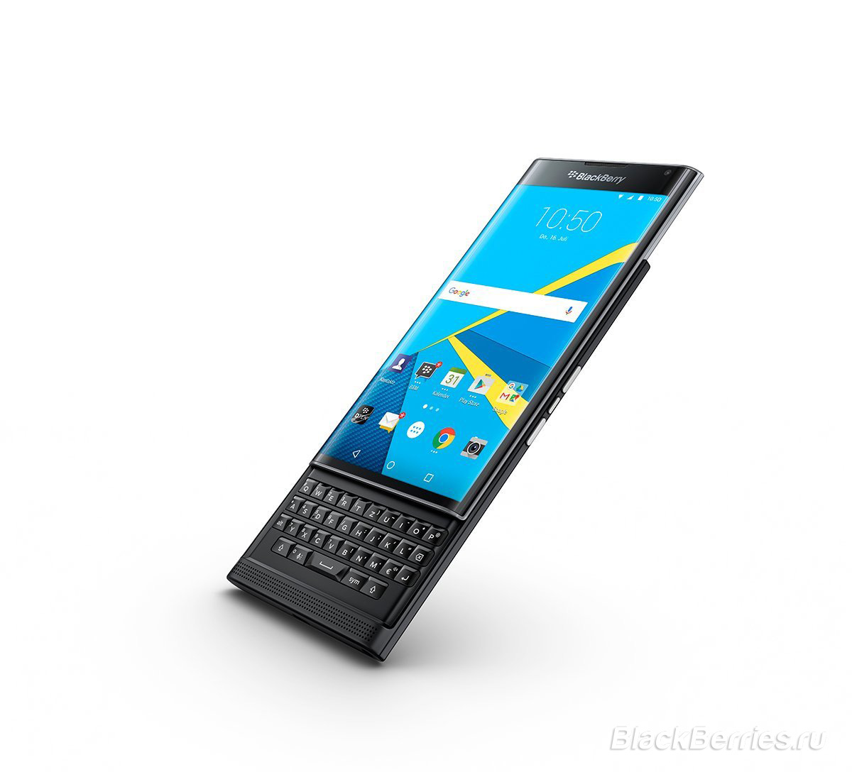 BlackBerry-Priv-Shop-8 copy