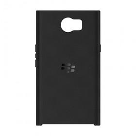 BlackBerry-Slide-Out-Hard-Shell-(Black)-1