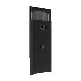 BlackBerry-Slide-Out-Hard-Shell-(Black)-2