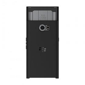 BlackBerry-Slide-Out-Hard-Shell-(Black)-3