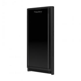 BlackBerry-Slide-Out-Hard-Shell-(Black)-4