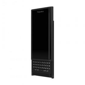 BlackBerry-Slide-Out-Hard-Shell-(Black)-5
