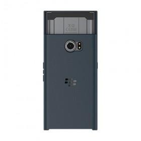 BlackBerry-Slide-Out-Hard-Shell-(Lagoon-Blue)-1