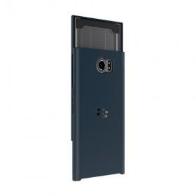 BlackBerry-Slide-Out-Hard-Shell-(Lagoon-Blue)-2