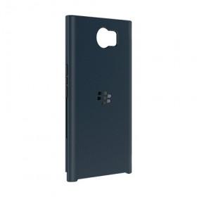BlackBerry-Slide-Out-Hard-Shell-(Lagoon-Blue)-3