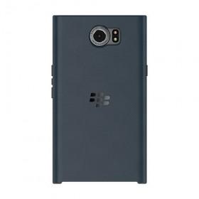 BlackBerry-Slide-Out-Hard-Shell-(Lagoon-Blue)-5