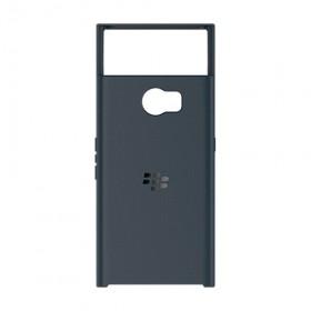 BlackBerry-Slide-Out-Hard-Shell-(Lagoon-Blue)-6