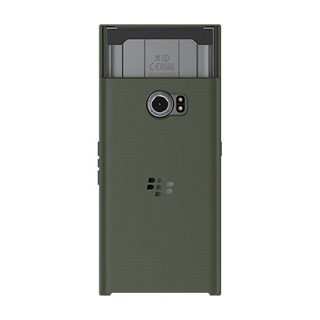 BlackBerry-Slide-Out-Hard-Shell-(Military-Green)-1