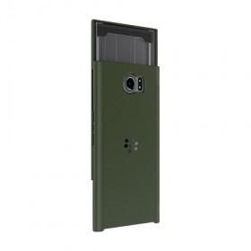 BlackBerry-Slide-Out-Hard-Shell-(Military-Green)-2
