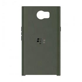 BlackBerry-Slide-Out-Hard-Shell-(Military-Green)-3