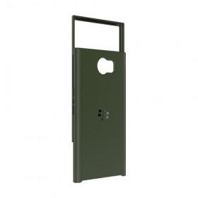 BlackBerry-Slide-Out-Hard-Shell-(Military-Green)-4