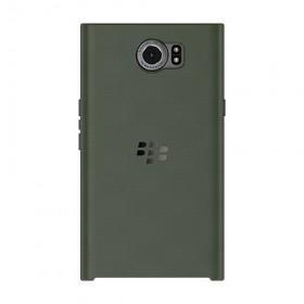 BlackBerry-Slide-Out-Hard-Shell-(Military-Green)-5