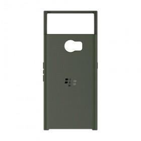 BlackBerry-Slide-Out-Hard-Shell-(Military-Green)-6