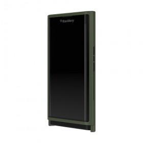 BlackBerry-Slide-Out-Hard-Shell-(Military-Green)-7