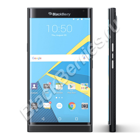 BlackBerry-priv_profilea_closed-2