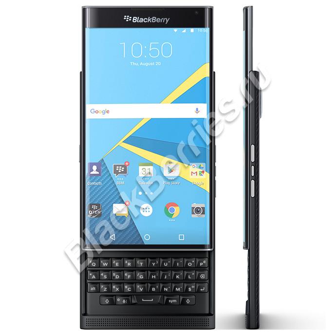 BlackBerry-priv_profilea_open-2