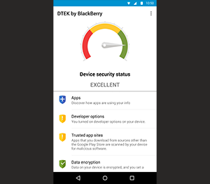 DTEK-NA-eng-Feature7