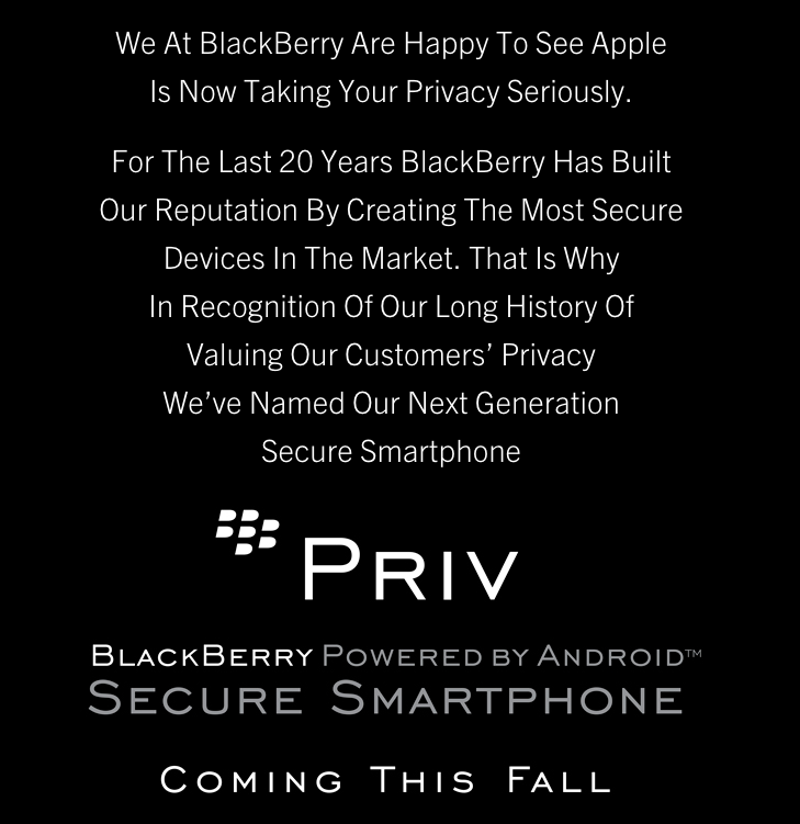 PRIV-BlackBerry-Site-Update