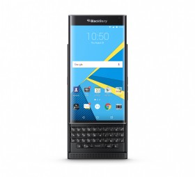 Priv_Front_open