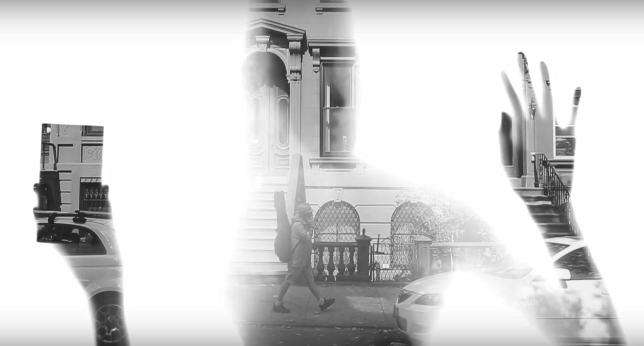Screen Shot 2015-10-29 at 4.37.28