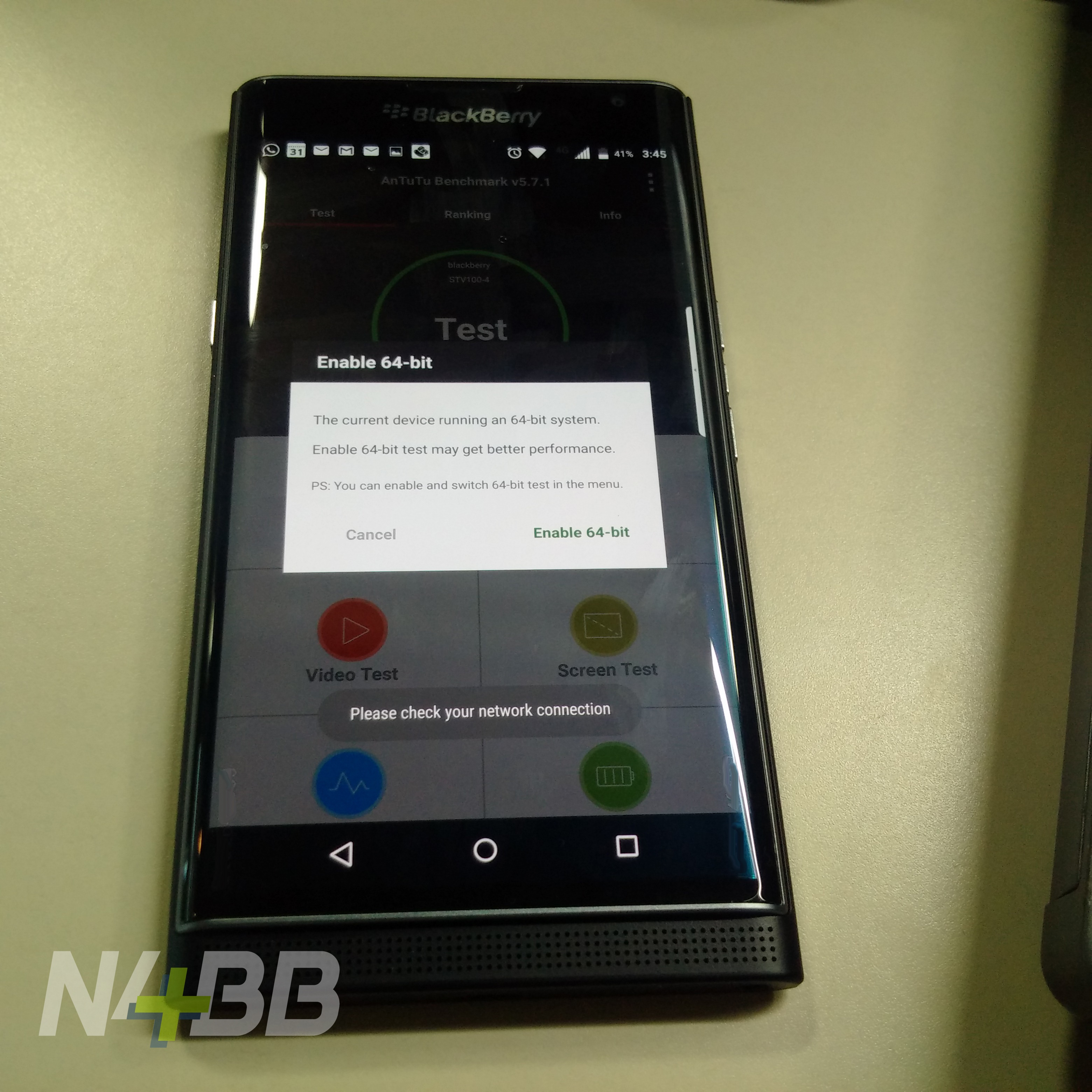 blackberry-priv41