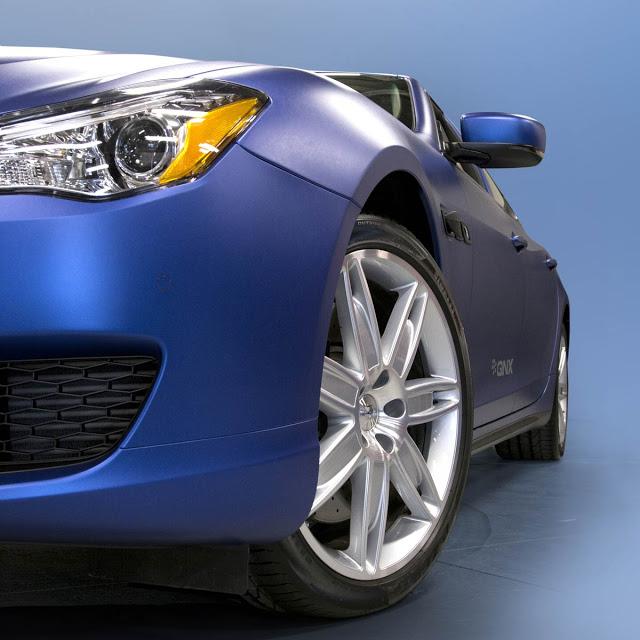 qnx_2015_concept_car_masera