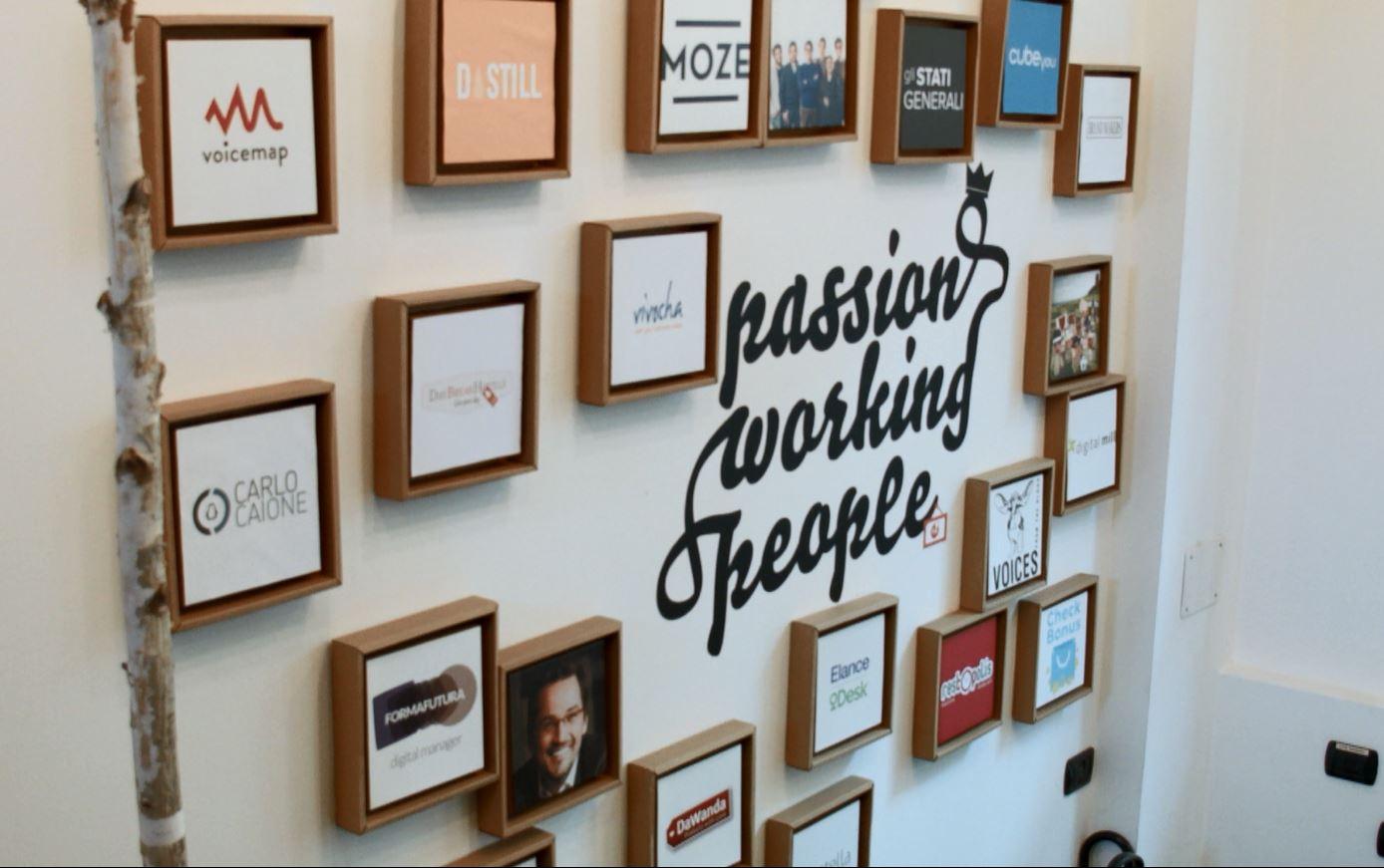 talent-garden-startup-wall