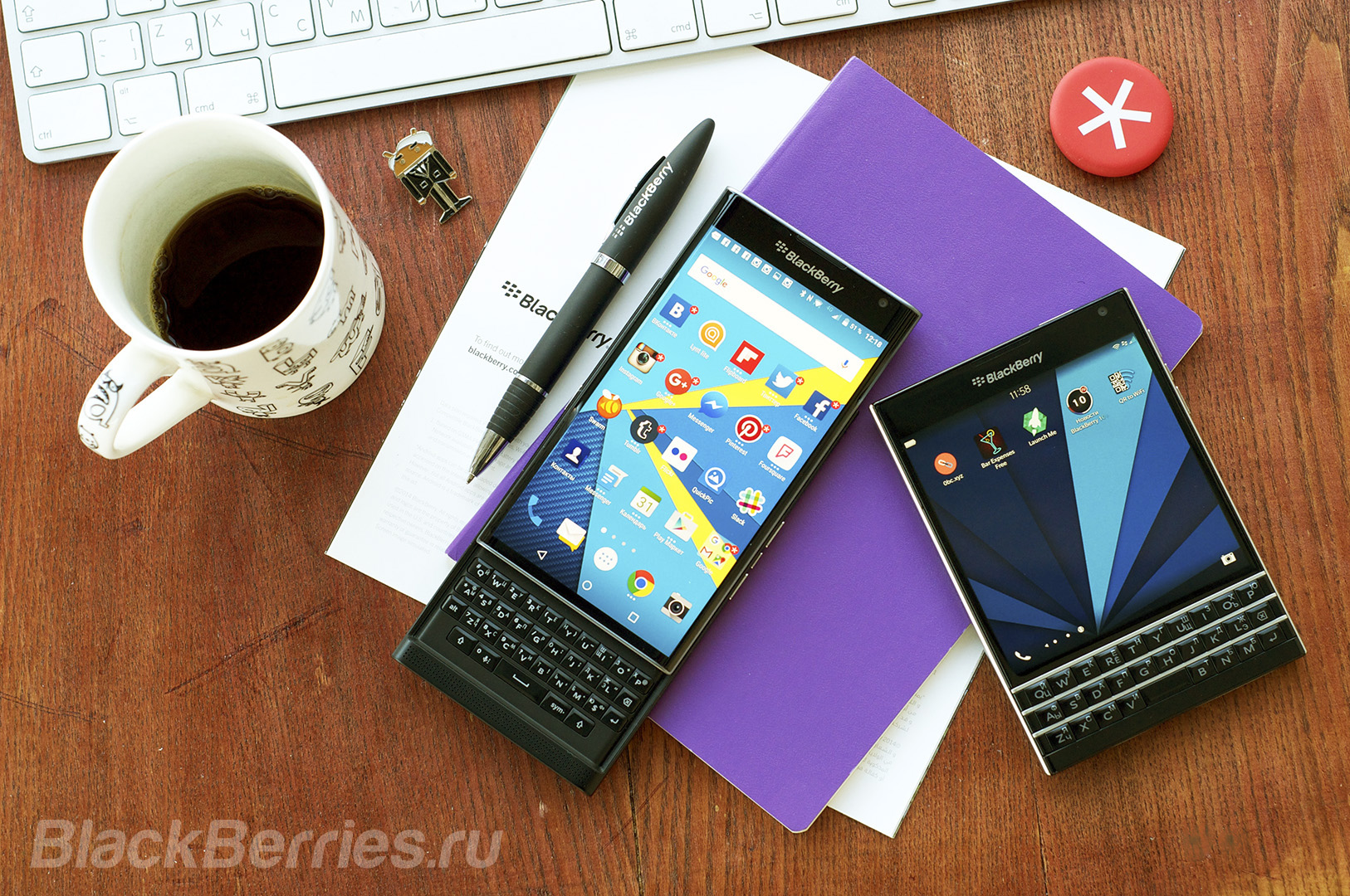 BlackBerry-Apps-29-11-6