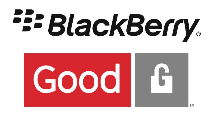 BlackBerry-Good