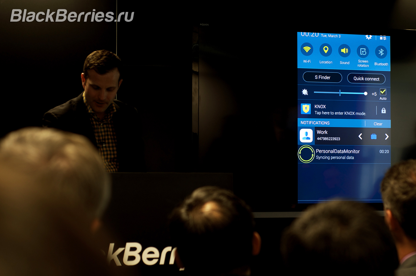 BlackBerry-MWC2015-11