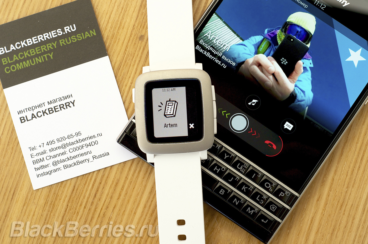 BlackBerry-Passport-Pebble-Time-48