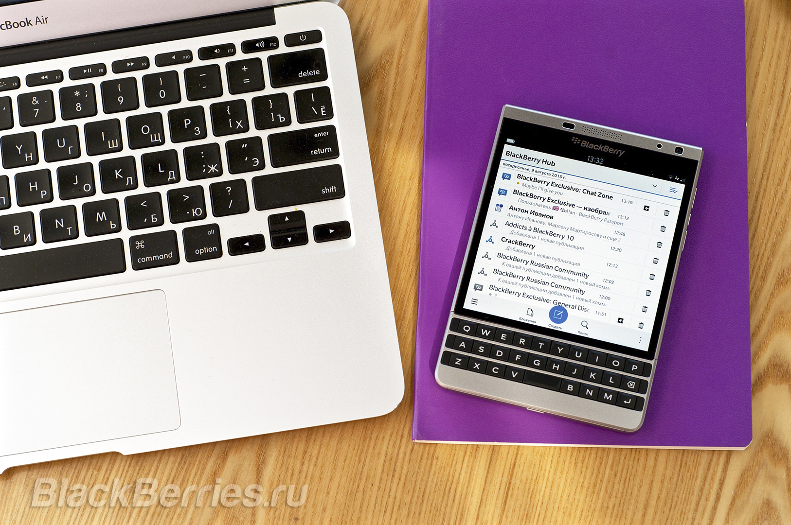 BlackBerry-Passport-Silver-Edition-Review-09