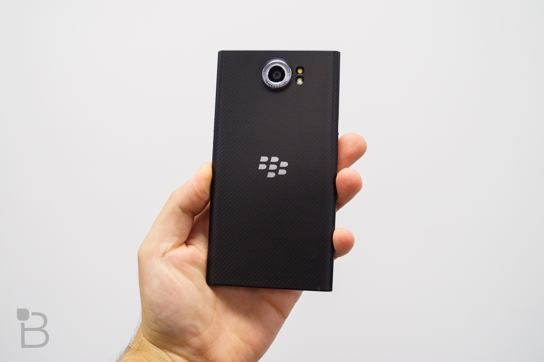 BlackBerry-Priv-1
