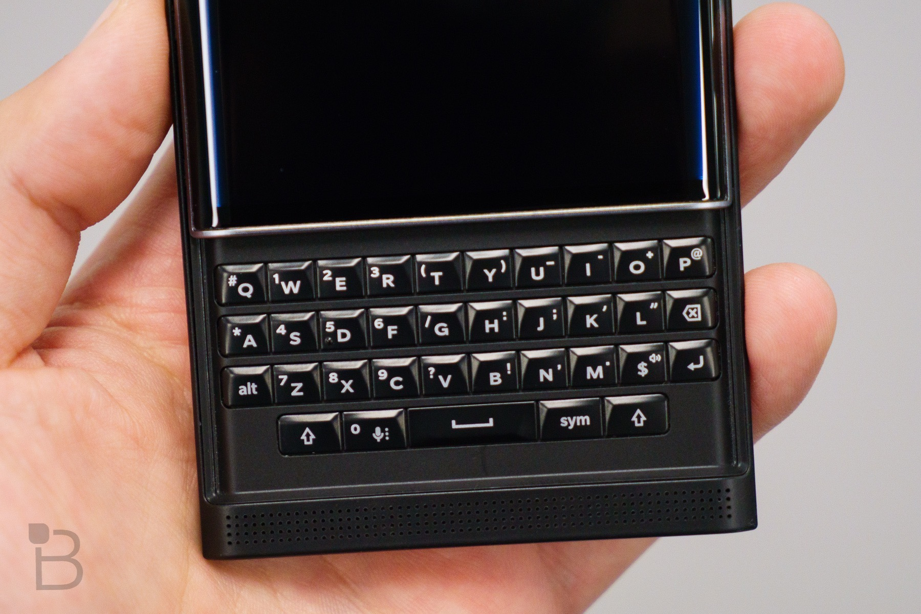 BlackBerry-Priv-10