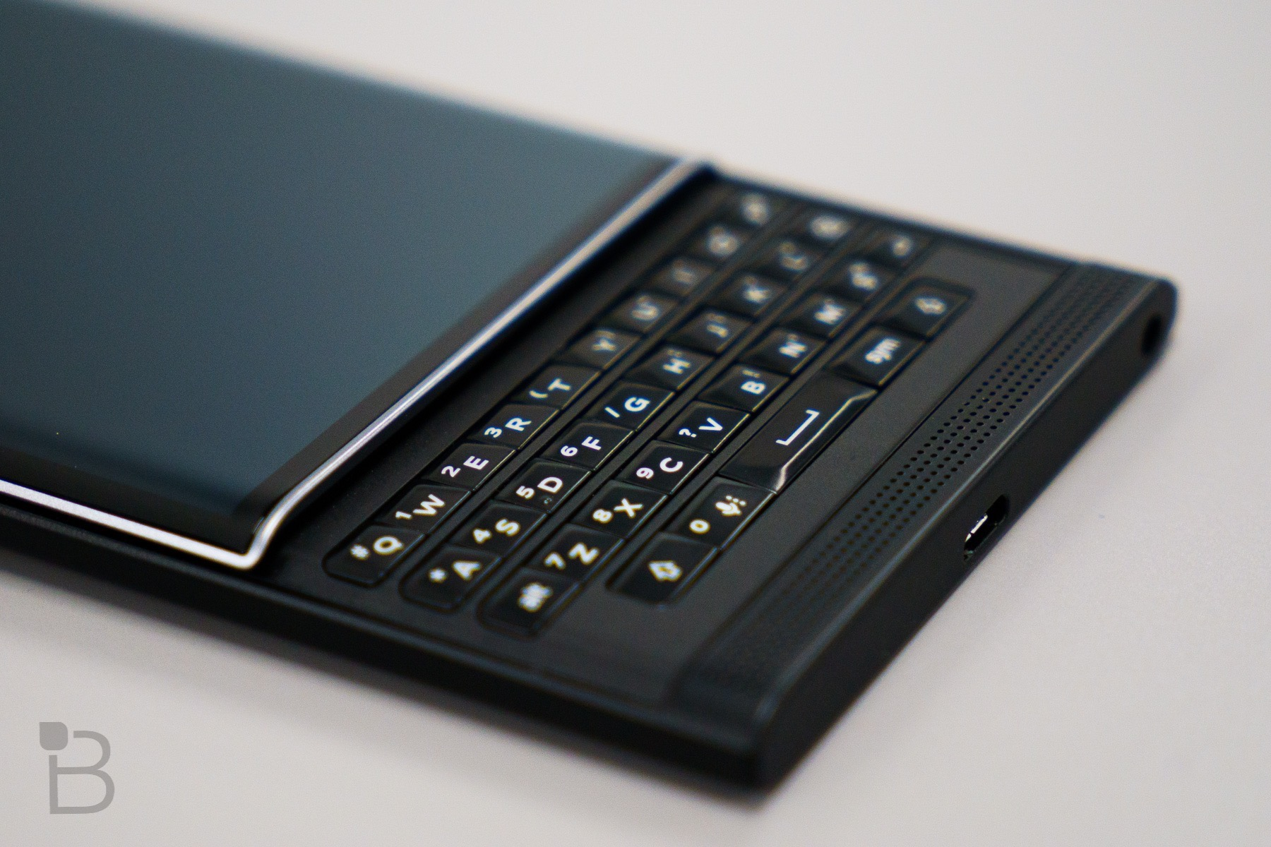 BlackBerry-Priv-11