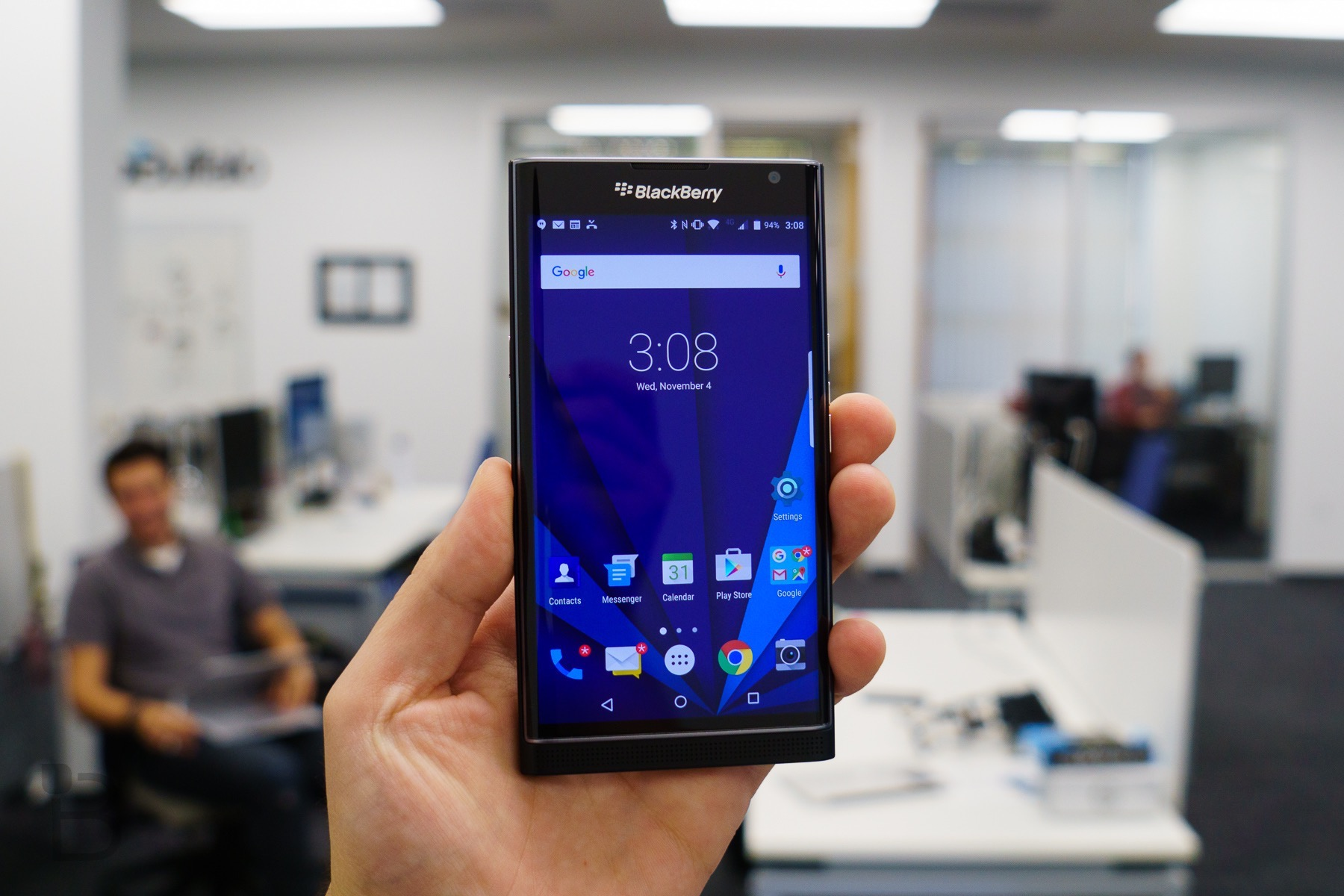 BlackBerry-Priv-16