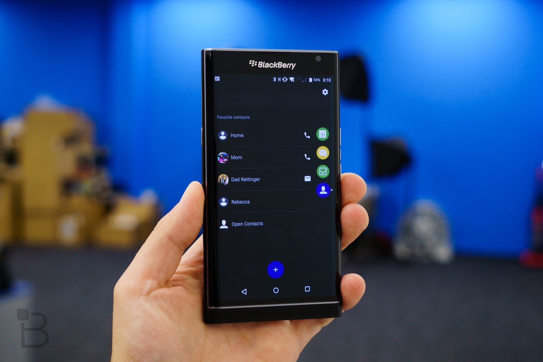 BlackBerry-Priv-20