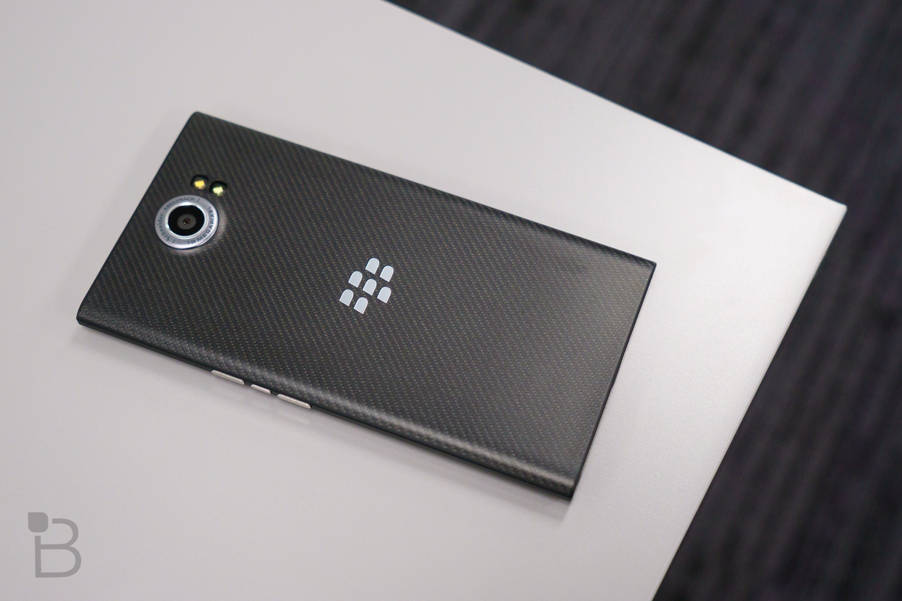 BlackBerry-Priv-4