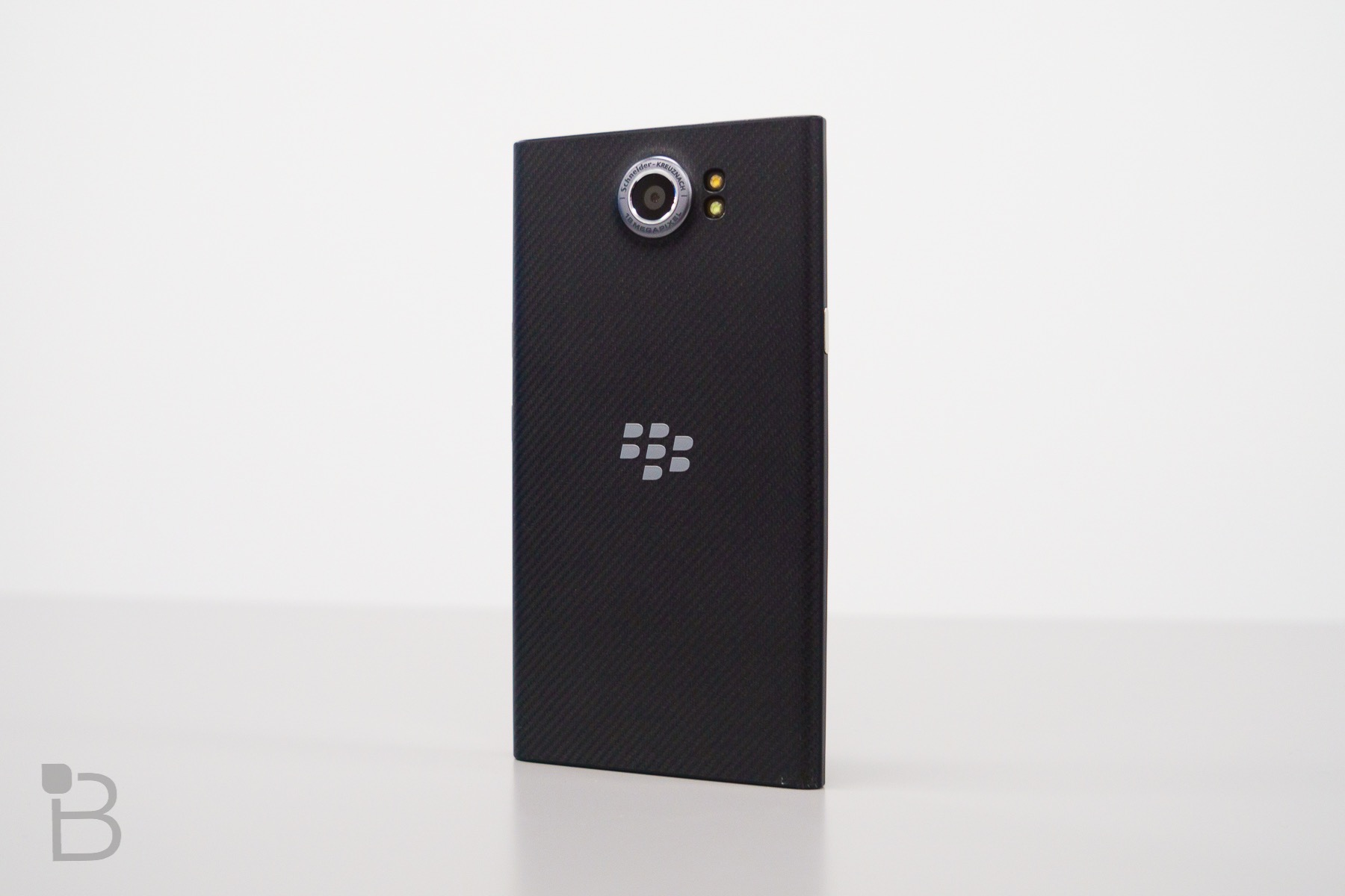 BlackBerry-Priv-5