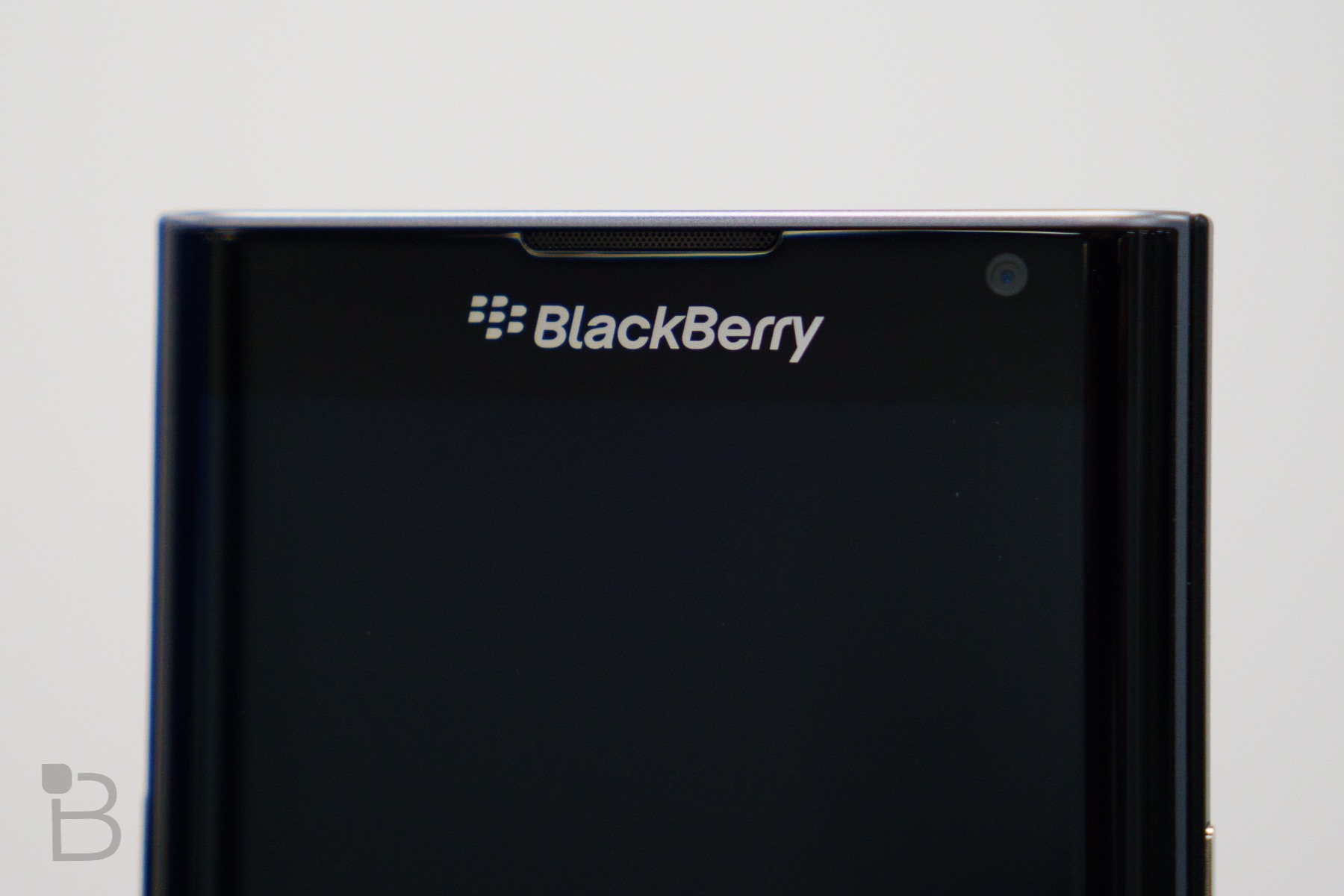 BlackBerry-Priv-7