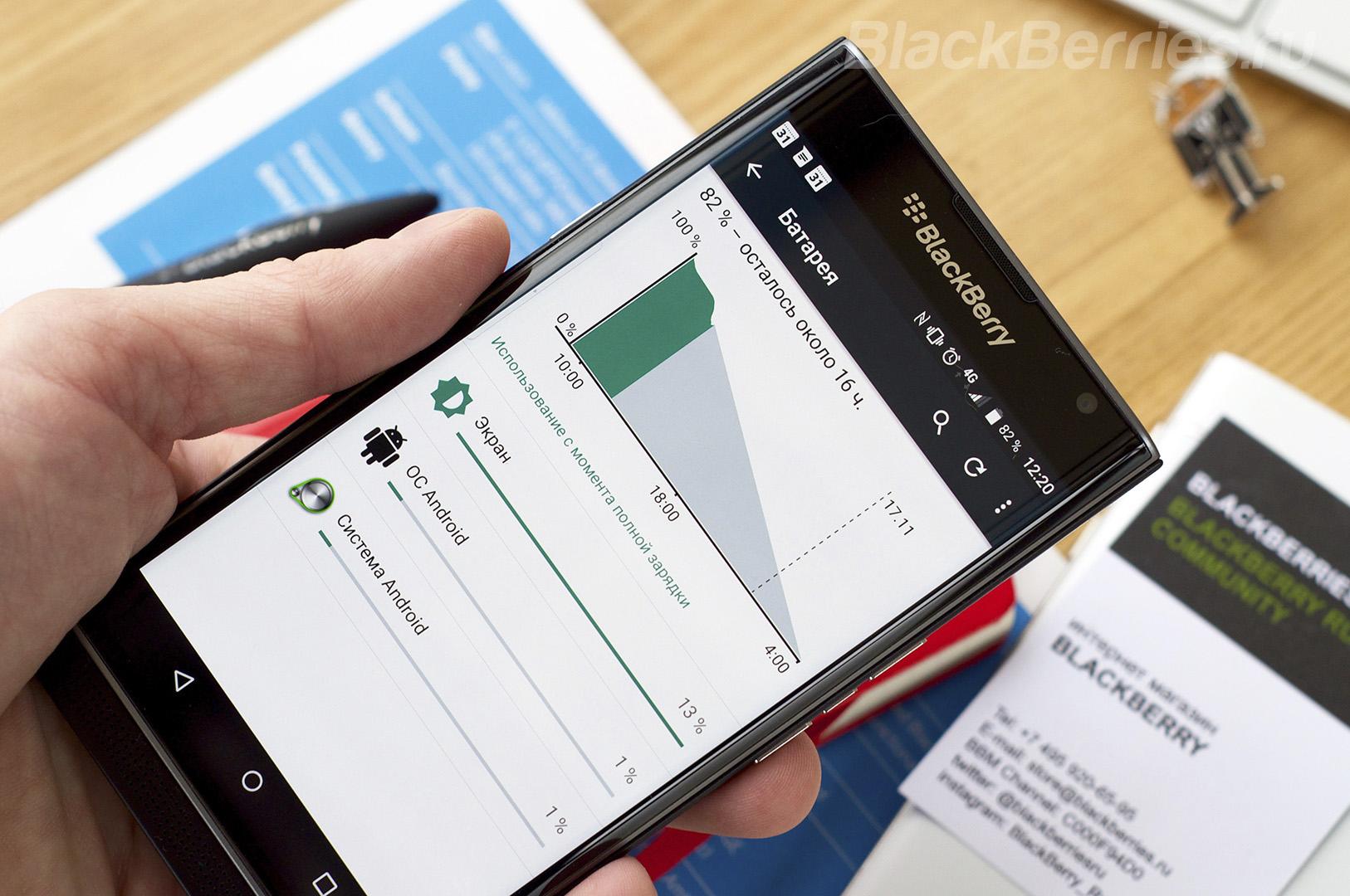 BlackBerry-Priv-Review-006