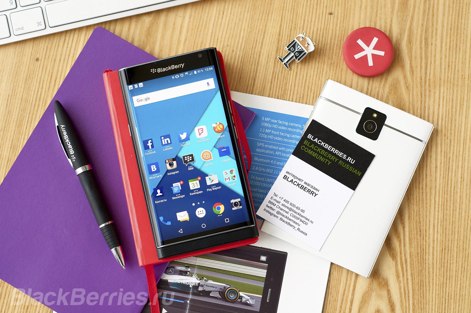 BlackBerry-Priv-Review-034