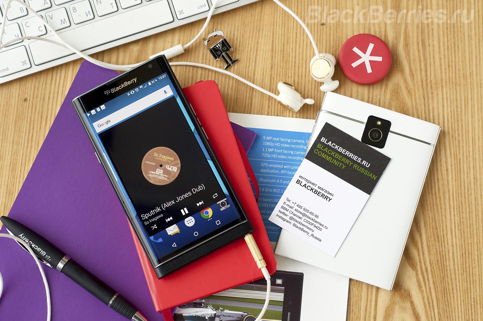BlackBerry-Priv-Review-035