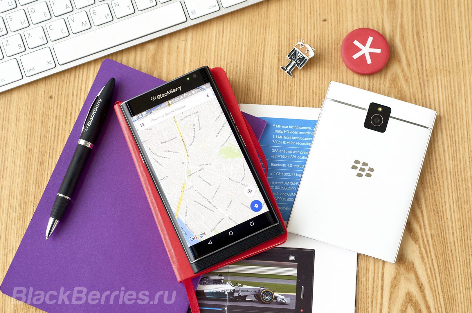 BlackBerry-Priv-Review-036