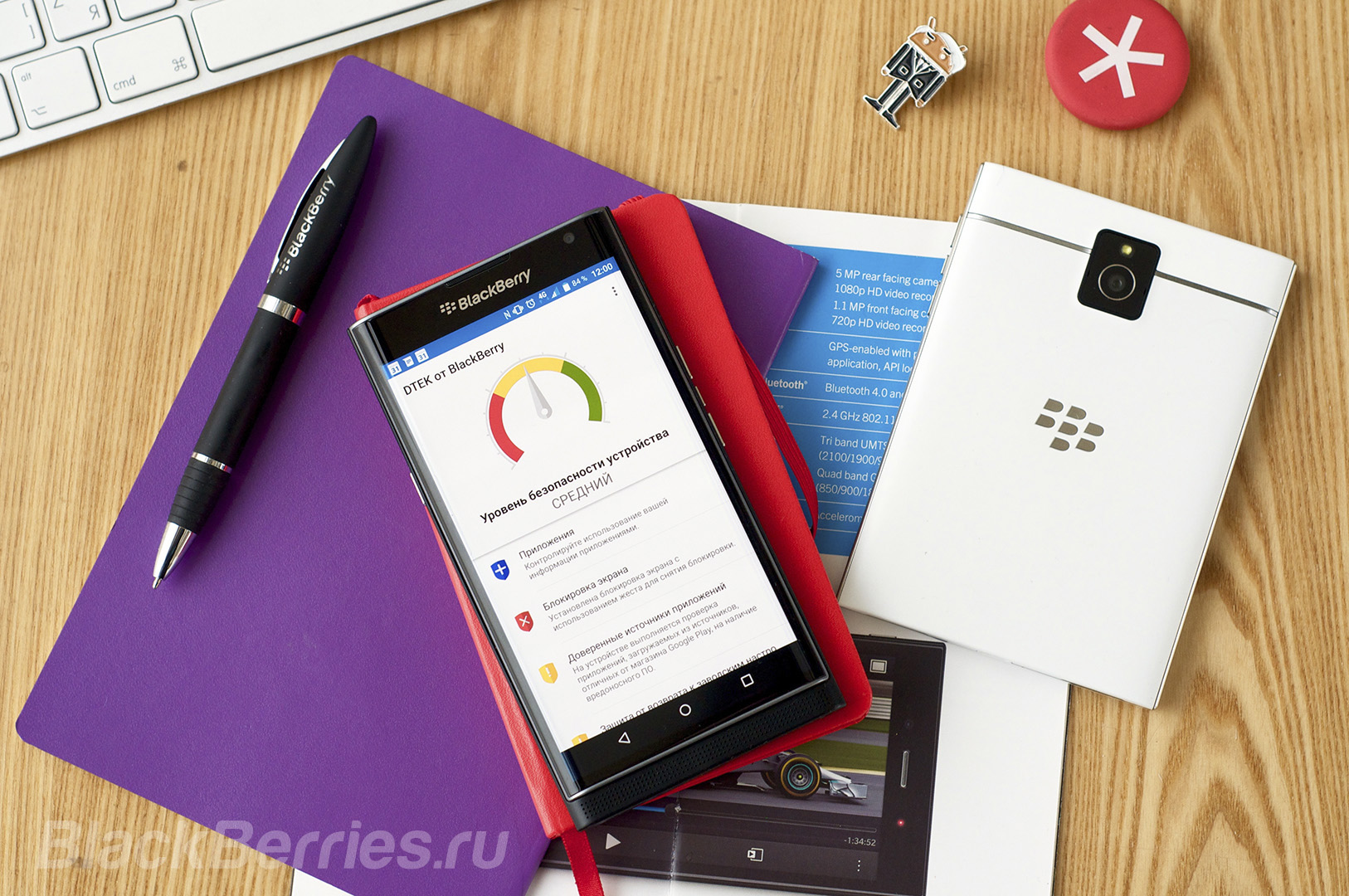 BlackBerry-Priv-Review-044
