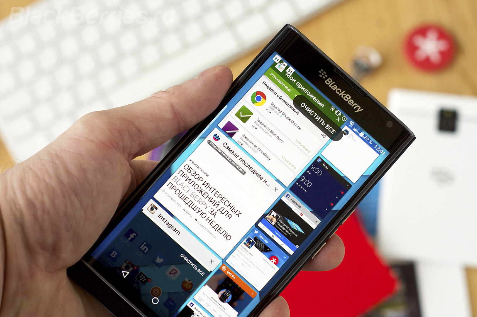 BlackBerry-Priv-Review-045